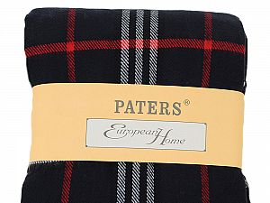 Плед Paters Super Soft, теодор